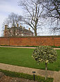 Ham House 009 from the garden.JPG