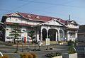 Hamaderakoen Station2.jpg