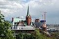 Hamburg-090612-0153-DSC 8250-Kirche-Hafen-Hochbahn.jpg
