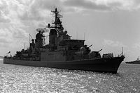 Hamburg (D-181) at Pensacola.jpg