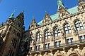 Hamburg - Hamburger Rathaus (10).jpg