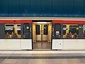 Hamburg - U-Bahnhof Überseequartier (13219355214).jpg