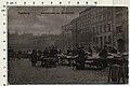 Hamburg Pferdemarkt Karrenhandel Verlag C. Worzedialeck 1906.jpg