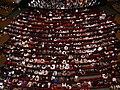 Hamburg Staatsoper Zuschauerraum 07.jpg