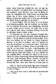 Hamburgische Kirchengeschichte (Adam von Bremen) 067.png
