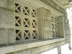 Hamedan Avecina Tomb and Museum-15.jpg