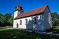 Hammarby kyrka-12.jpg