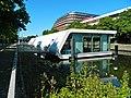 Hammerbrook, Hamburg, Germany - panoramio (25).jpg