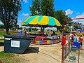 Hampton 4X4 - panoramio.jpg