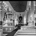 Hamrånge kyrka - KMB - 16000200031580.jpg