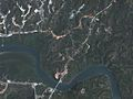 Han River, Hubei Province China - Planet Labs satellite image.jpg