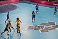 Handball at the 2012 Summer Olympics (7992632659).jpg