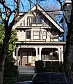 Hanebut House - Alphabet HD - Portland Oregon.jpg