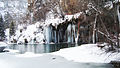 Hanging Lake Winter.JPG