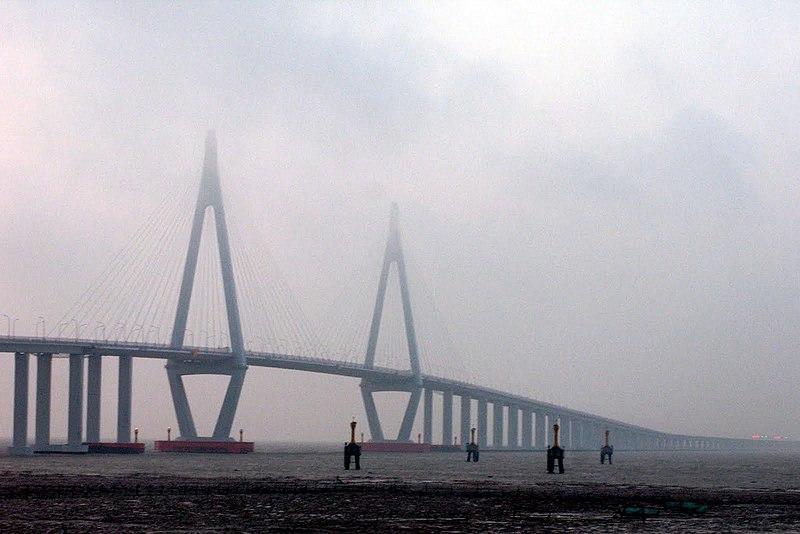 Hangzhou Bay Bridge-1.jpg
