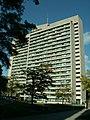 Hanns Seidel Haus.JPG