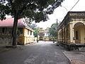 Hanoi Citadel 0358.JPG