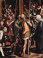 Hans Holbein d. J. 025.jpg