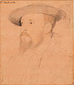 Hans Holbein the Younger - Thomas, 1st Baron Wentworth RL 12248.jpg