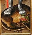 Hans baldung, altare dei re magi, 1506-07 ca. 02.JPG
