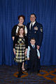 Happy Hooligans name Outstanding Airmen of the Year 140301-Z-WA217-079.jpg