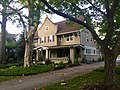 Harcourt Drive, Ambler Heights Historic District, Cleveland Heights, OH (28632183917).jpg