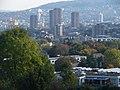 Hardau Skyline im Morgendunst - panoramio.jpg