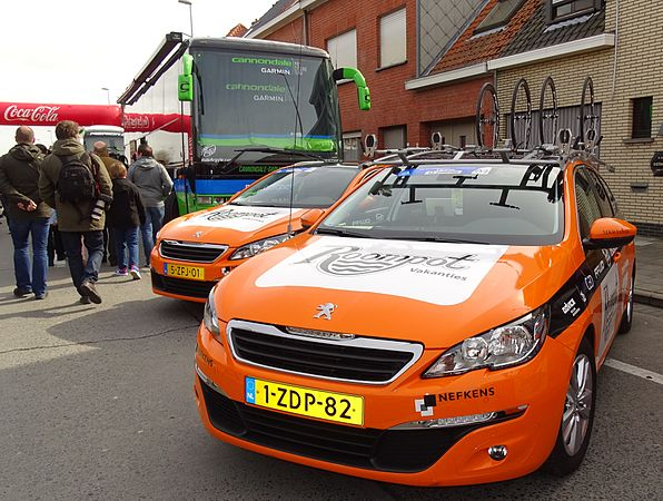 Harelbeke - E3 Harelbeke, 27 maart 2015 (B082).JPG