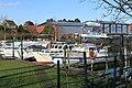 Haren - Am Alten Hafen - Klene + Alter Hafen + Avalon 01 ies.jpg
