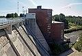 Harjavallan vesivoimalaitos 8.jpg