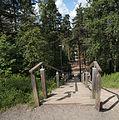 Harju stairs2.jpg
