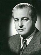 HaroldHoltPortrait1953