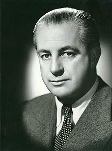 Harold Holt - Wikipedia, the free encyclopedia