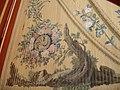 Harpsichord, made by Guillaume Rebinguet-Sudre (3).jpg