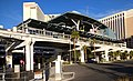 Harrah's and The Linq station 1.jpg