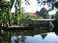 Harricourt Ardennes France Source Bar 02.JPG
