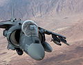 Harriers Over Helmand 121206-M-AQ224-1609.jpg