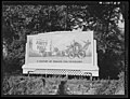 Harrisburg, PA. Amity Hall Billboard Advertising, 1938 by Sheldon Dick.jpg