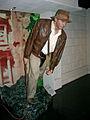 Harrison Ford at Madame Tussauds Hong Kong (8225591633).jpg