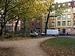 Harsdörfferplatz Nürnberg 05.jpg