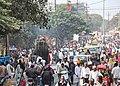 Harsiddhi Marg, Ujjain 02.jpg