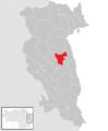 Hartberg im Bezirk HF.png
