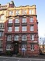 Hartley Building, university of Liverpool (2).jpg