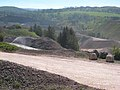 Hartley Quarry - geograph.org.uk - 426501.jpg