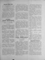 Harz-Berg-Kalender 1935 080.png