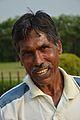 Hasimul Sheikh - Murshidabad 2017-03-28 6522.JPG
