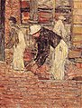 Hassam - bricklayers.jpg