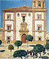 Hassam - cathedral-at-ronda.jpg