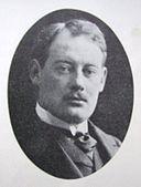 Hasse Zetterström 1928.JPG