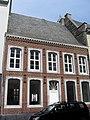 Hasselt - Het Lombardenhuys Kapelstraat 51.jpg